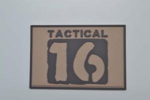 Tactical16