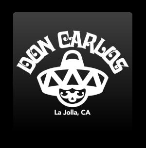don-carlos-logo
