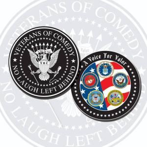 veterans-of-comedy-coin