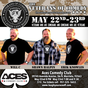 Aces-Comedy-CLub-5-22-23